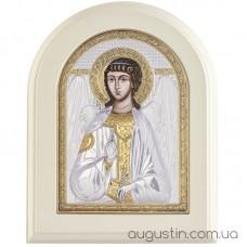 Икона «Ангел Хранитель» для ребёнка