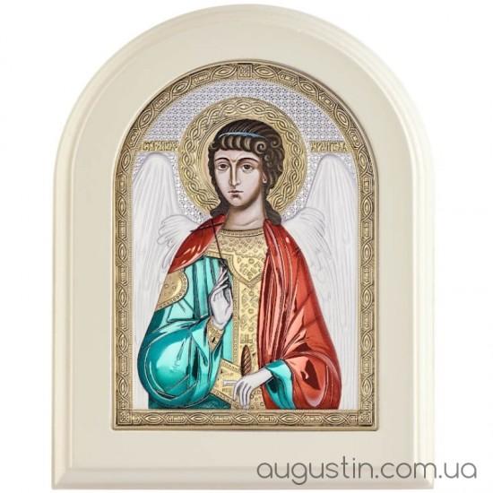 Икона «Ангел Хранитель» на крестины