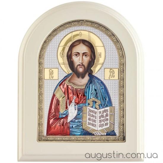 Ікона Ісус Христос «Господь Вседержитель»