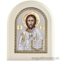 Ікона Ісуса Христа «Господь Пантократор»