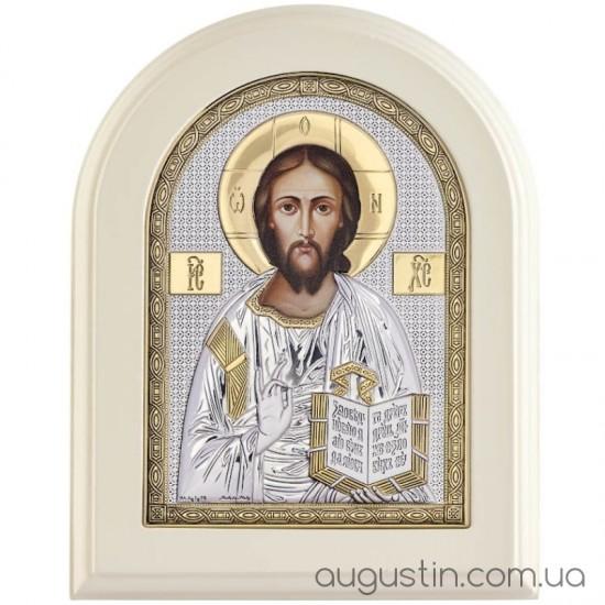 Икона Иисуса Христа «Господь Пантократор»