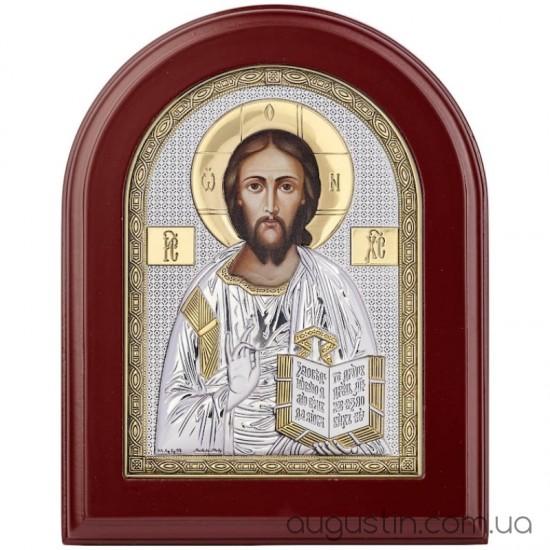 Икона Иисуса Христа «Господь Вседержитель»