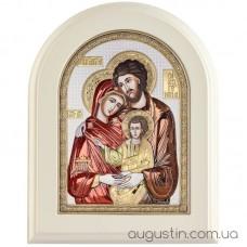 Икона «Святая Семья» Божией Матери