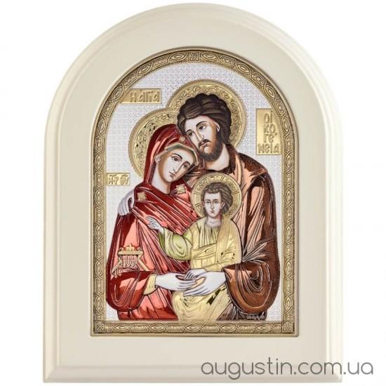 Ікона «Свята Сім'я» Божої Матері