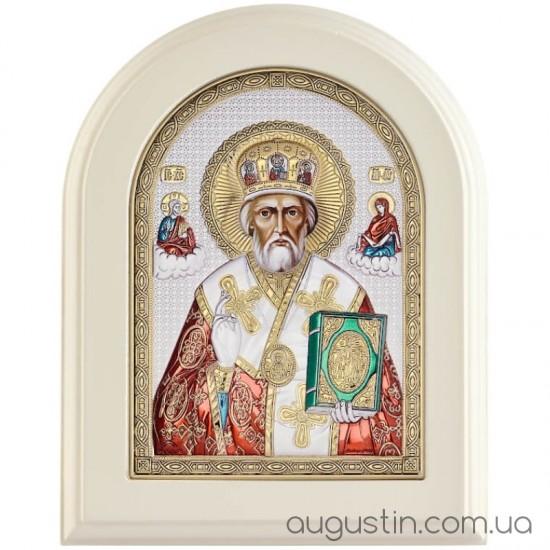 Икона Святого Николая Угодника