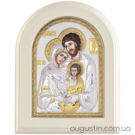 Икона Святой Семьи Божией Матери