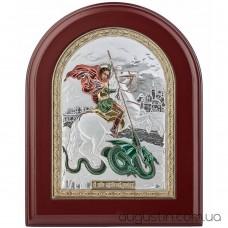 Икона «Святой Георгий Победоносец»
