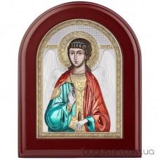 Икона «Ангел Хранитель» в подарок