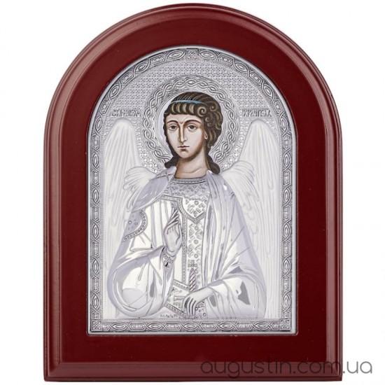 Ікона «Янгол Охоронець»